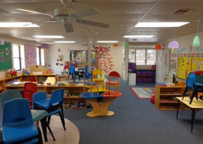 ABC Learning Center (1)