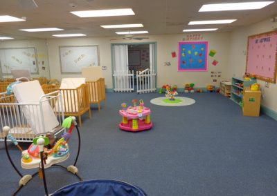 ABC Learning Center (10)
