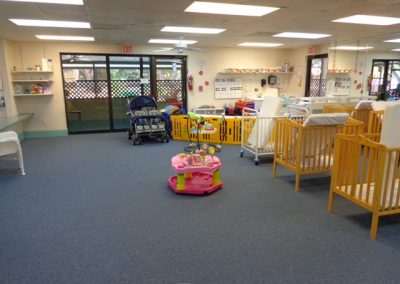 ABC Learning Center (11)