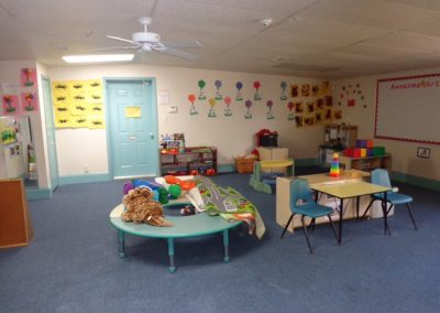 ABC Learning Center (15)