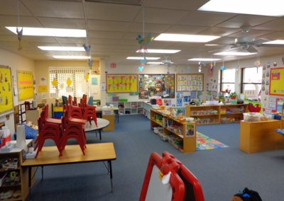 ABC Learning Center (2)