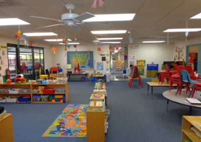 ABC Learning Center (3)