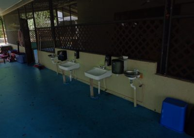 ABC Learning Center (36)