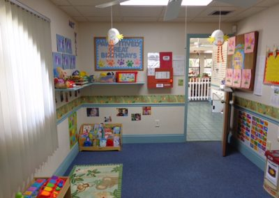 ABC Learning Center (46)