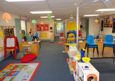 ABC Learning Center (48)